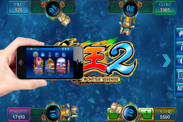 SCR888 DOWNLOAD LINK - SCR888 SLOT GAME